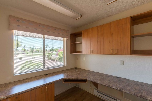 10326 E. Spring Creek Rd., Sun Lakes, AZ 85248 Photo 15
