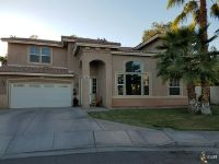 Home for sale: 400 Halcon Ct., Calexico, CA 92231
