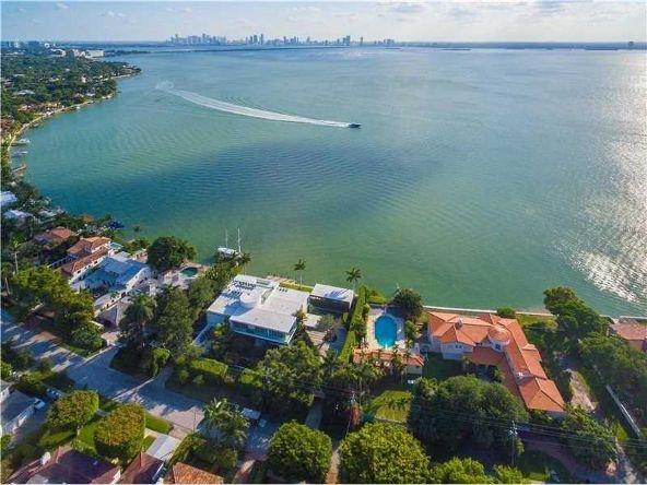5446 N. Bay Rd., Miami Beach, FL 33140 Photo 35