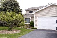 Home for sale: 3111 Andover Ct., Aurora, IL 60504