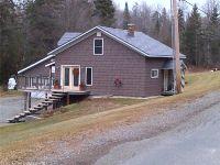 Home for sale: 257 Parkhurst Siding Rd., Presque Isle, ME 04769