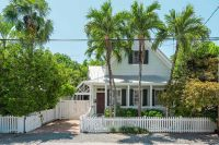 Home for sale: 1118 Seminary St., Key West, FL 33040