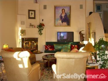 104 Vista Hermosa, Taos, NM 87571 Photo 24