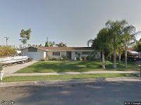 Home for sale: Van Koevering, Rialto, CA 92376