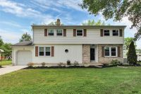 Home for sale: 210 Ewell Avenue, Gettysburg, PA 17325