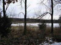 Home for sale: 00 Buffalo Dr., Montello, WI 53949