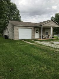Home for sale: 3337 N. Shady Grove Rd., Union City, TN 38261