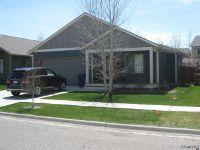 Home for sale: 3680 Pipestone St., Bozeman, MT 59718