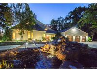 Home for sale: 62 Forest Hills Dr., Farmington, CT 06032