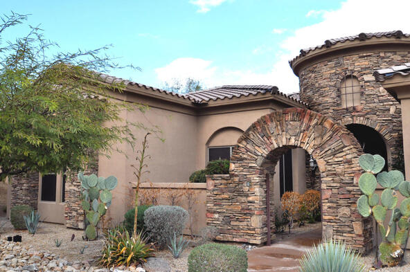 9045 N. Crimson Canyon, Fountain Hills, AZ 85268 Photo 2