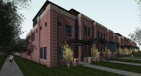 Home for sale: 6708 E Lowry Boulevard, Denver, CO 80206