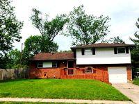 Home for sale: 1609 Southwood Avenue, Reynoldsburg, OH 43068