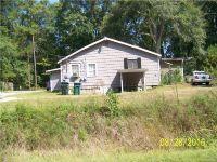 Home for sale: 74793 Tallassee Hwy., Wetumpka, AL 36092