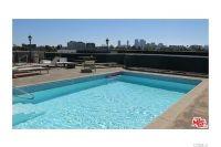 Home for sale: 8811 Burton Way, Los Angeles, CA 90048