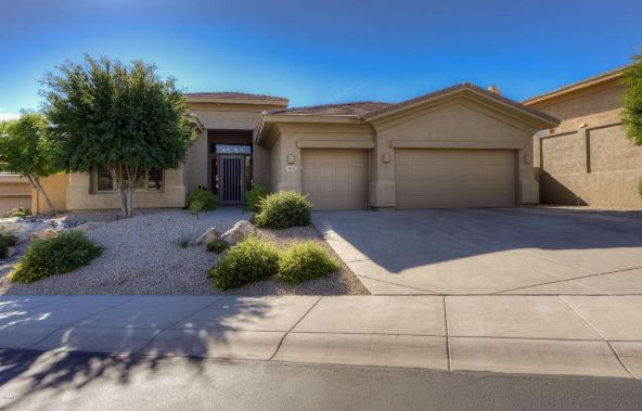 14875 E. Summit Dr., Fountain Hills, AZ 85268 Photo 1
