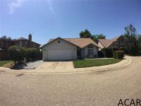 Home for sale: 815 Dove Ln., Ione, CA 95640