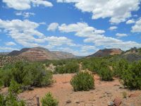 Home for sale: Cliff Rd., Jemez Pueblo, NM 87024