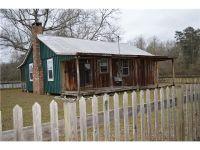 Home for sale: 29484 White Hayes Creek Rd., Franklinton, LA 70438