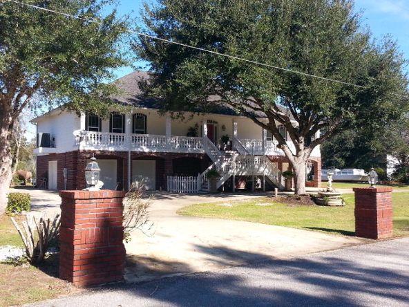33275 Juniper Rd., Seminole, AL 36574 Photo 3