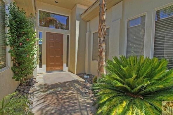 290 Gold Canyon Dr., Palm Desert, CA 92211 Photo 6