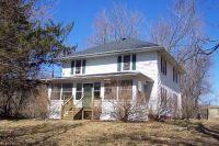 Home for sale: 1725 Meadow Hill Dr., Menomonie, WI 54751