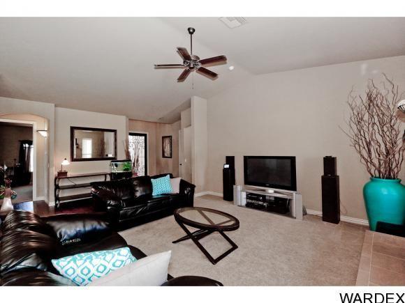 200 Resorter Dr., Lake Havasu City, AZ 86406 Photo 8