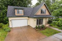Home for sale: 2091 Calico Loop, Ferndale, WA 98248