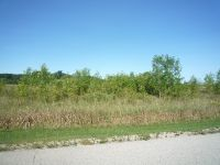 Home for sale: Lot 2 Star Rd., Eden, WI 53019