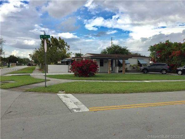 5335 S.W. 101st Ave., Miami, FL 33165 Photo 1