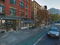 Home for sale: Carmine, Manhattan, NY 10014