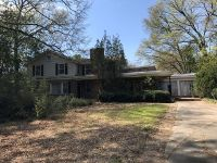 Home for sale: 2613 Cherokee Avenue, Columbus, GA 31906