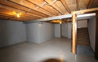 Home for sale: 1523 Columbia Ct., Elk Grove Village, IL 60007