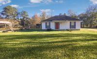 Home for sale: 35099 Cane Market Rd., Livingston, LA 70706
