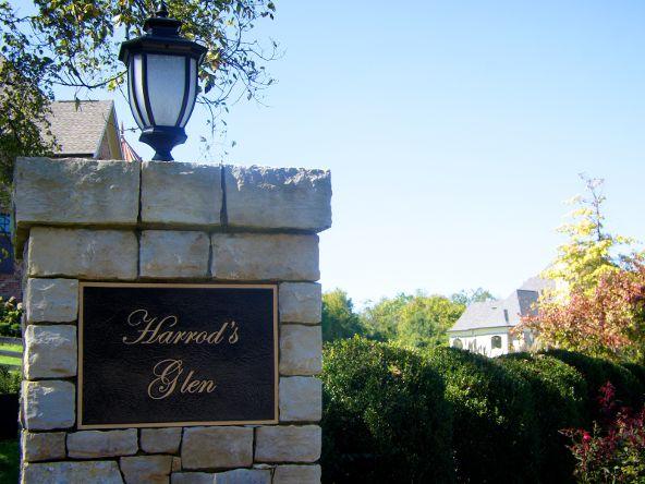 45 Harrods Glen Dr., Prospect, KY 40059 Photo 11