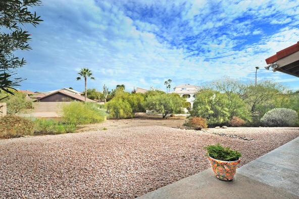 17036 E. Nicklaus Dr., Fountain Hills, AZ 85268 Photo 36