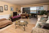 Home for sale: 100 Helmsman Way, Hilton Head Island, SC 29928