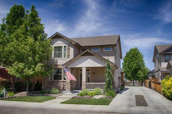 10392 W. Brownstone, Boise, ID 83709 Photo 22