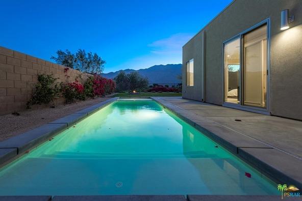999 Bernardi Ln., Palm Springs, CA 92262 Photo 9