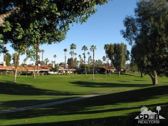 294 San Vicente Cir., Palm Desert, CA 92260 Photo 16