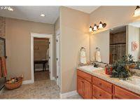 Home for sale: 2507 N.E. 176th St., Ridgefield, WA 98642