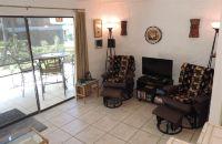 Home for sale: 75-6082 Alii Dr. #123, Kailua-Kona, HI 96740