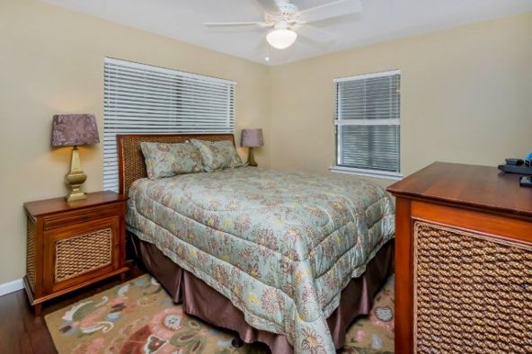 32789 Marlin Key Dr., Orange Beach, AL 36561 Photo 5