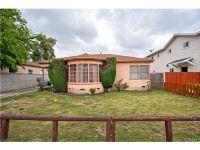 Home for sale: Magnolia Avenue, Lynwood, CA 90262