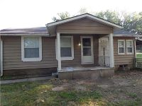 Home for sale: 2349 S. Norwood Avenue, Independence, MO 64052