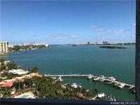 Home for sale: 4000 Towerside Te # 1703, Miami, FL 33138