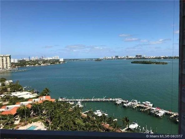 4000 Towerside Te # 1703, Miami, FL 33138 Photo 1