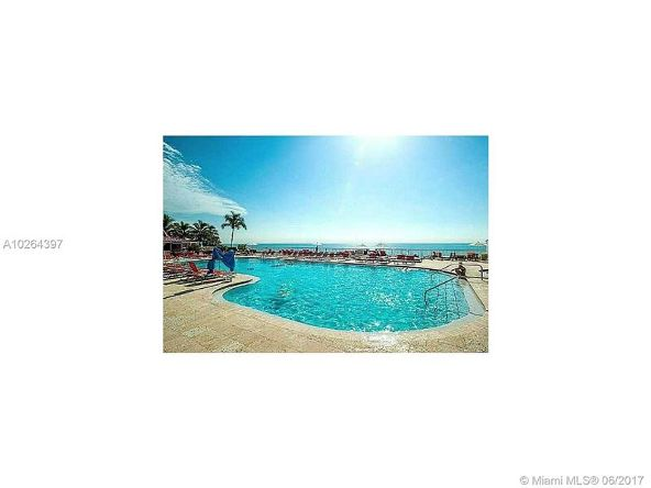 19201 Collins Ave. # 332 Ba, Sunny Isles Beach, FL 33160 Photo 2