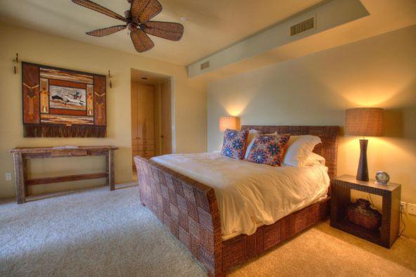 39677 N. 107th Way, Scottsdale, AZ 85262 Photo 15
