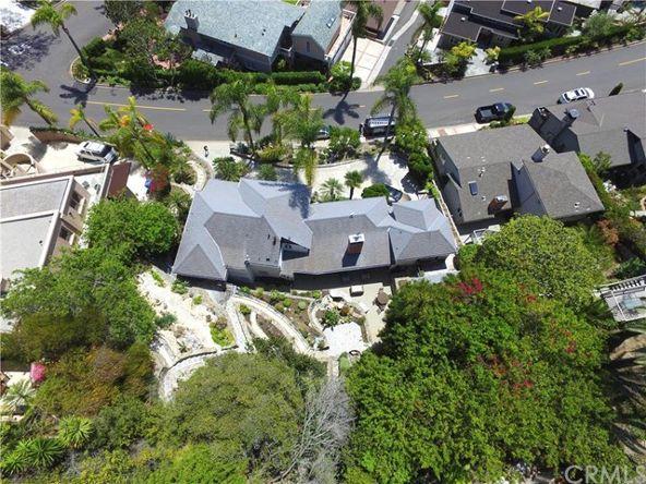 520 High, Laguna Beach, CA 92651 Photo 2