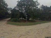 Home for sale: Grand Plaza # O20 Dr., Orange City, FL 32763